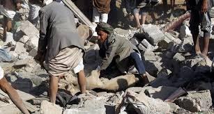 Yemen: L'Occidente accusato di complicità nel genocidio degli Sciiti