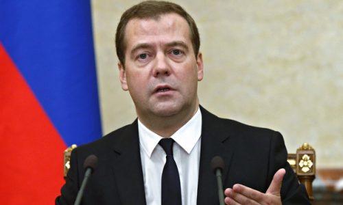 """Ormai è ufficiale: gli Stati Uniti rappresentano una """"minaccia"""" per la Russia"""
