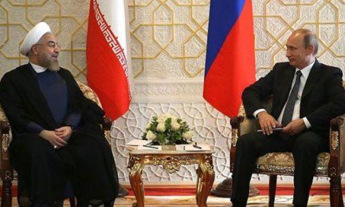 Russia e Iran rafforzano i controlli sulle esportazioni illecite del Regime Turco