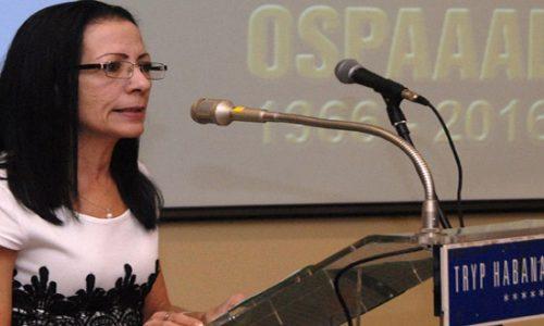 Cuba rinnova il sostegno alla Siria