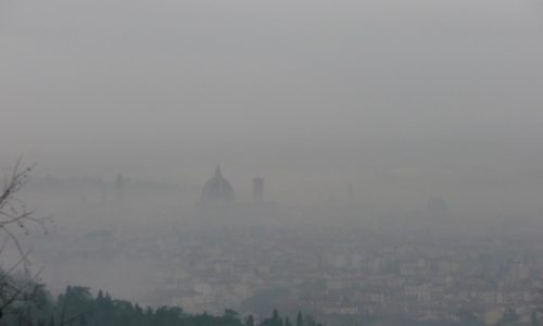 Anti-smog: Abbonamenti dei trasporti pubblici totalmente detraibili dalla denuncia dei redditi