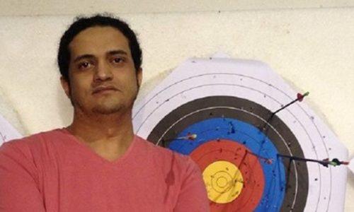 Liberta' per Ashraf Fayadh e Ali Mohammd al-Nimr