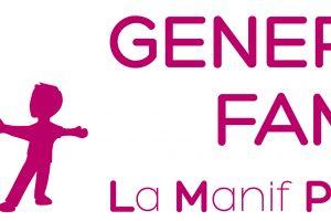 FAMILY DAY/GENERAZIONE FAMIGLIA: 30 GENNAIO A ROMA MAREA UMANA PER IL BENE DELLA FAMIGLIA