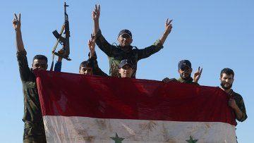Il Pentagono ha dovuto ammettere di non avere prove della presenza di forze di terra Russe in Siria