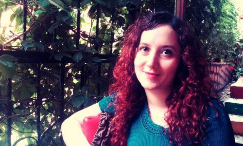 """In Turchia, chiedere la pace è un atto di """"tradimento"""""""