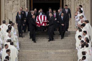 Gli Italoamericani delusi dal comportamento di Obama…