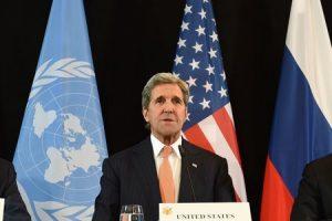 Siria: perché un cessate il fuoco?