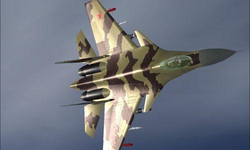 Mosca mette in guardia Ankara