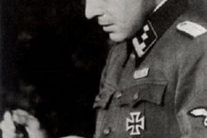 Gramsci, Voronoff, Mengele: l'utero in affitto e l'egoismo…