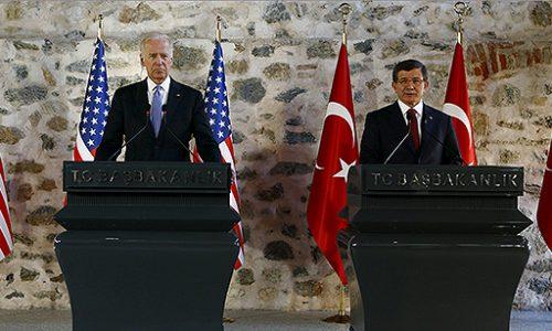 "Assad: Un cessate il fuoco sarebbe ""difficile"""