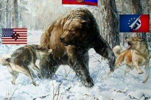 Putin ha spiazzato tutti!