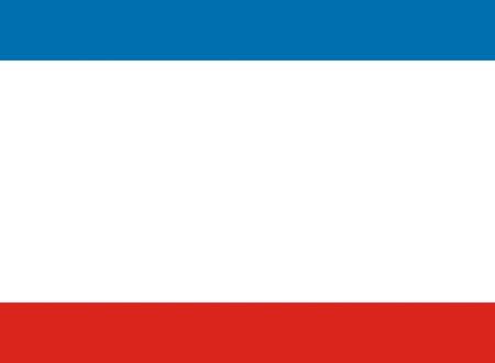 La Russia ha rovinato i piani americani sulla Crimea