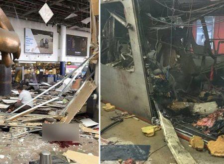 Perché il Belgio è l'epicentro del jihadismo europeo