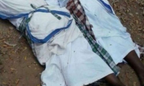 Censura del Regime Renziano sulle suore assassinate in Yemen