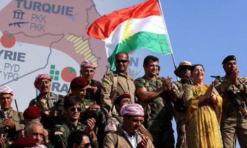 Perché Erdogan massacra i curdi in Turchia?