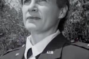 """Tenente Colonnello USA: """"Finanziamo i terroristi se utili ai nostri obiettivi"""""""
