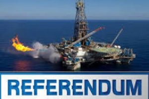 Domenica al Referendum. SI Vota!