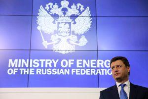 L'embargo alla  Russia? Un'atto di guerra commerciale USA…