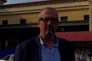 Stefano Orsi: Aggiornamento flash dai fronti siriani, ore 7.00 del 28-5-2016-VIDEO