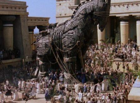 """Daesh-IS, il """"Cavallo di Troia"""" degli Stati Uniti"""