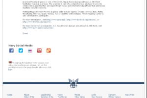 Volo MS804 Egyptair: Un incontro inaspettato nel cielo del Mediterraneo?