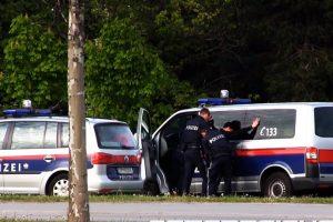 L'epidemia di stupri commessi dai migranti raggiunge l'Austria