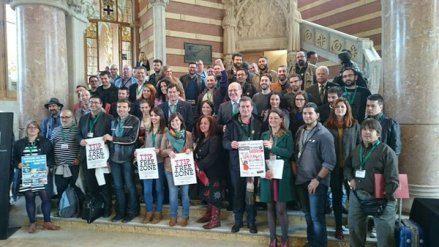 STOP-TTIP ITALIA: INFORMAZIONI AGGIORNATE SUL TTIP
