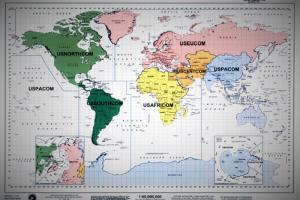 STRATEGIA DEL GOLPE GLOBALE