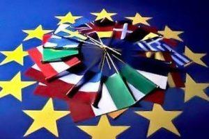 Italexit: Volete l'Italia fuori dall'Europa?