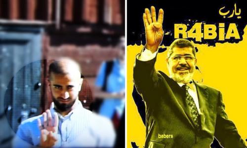 Gli islamisti si infiltrano nel governo svedese