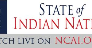 USA: Il Consiglio dei capi indiani ha offerto l'amnistia parziale ai 309 milioni di immigrati irregolari che vivono negli Stati Uniti.
