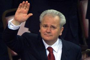 Slobodan Milošević era innocente ed estraneo alle stragi in Bosnia