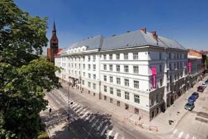 Repubblica Ceca: Apre il primo ufficio di rappresentanza della Repubblica Popolare di Donetsk