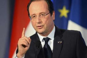 TTIP la Francia prende tempo