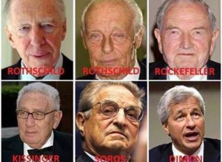 Il gruppo Soros ha speso $ 600.000 per soffocare le voci critiche sull'immigrazione selvaggia in Europa