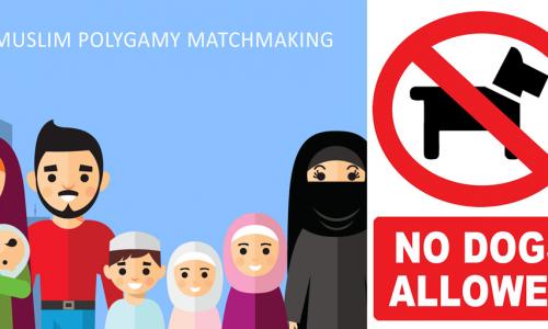Un mese di Islam e multiculturalismo in Gran Bretagna: luglio 2016