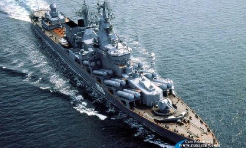 Articolo HUB: Manovre congiunte russo-cinesi senza precedenti nel Mar Cinese Meridionale