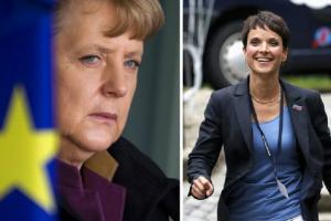 Germania: È l'inizio della fine dell'era Merkel?