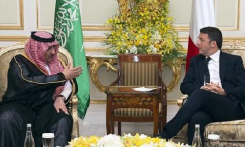 Raid della coalizione Saudita fa strage in Yemen con armi USA e Italiane