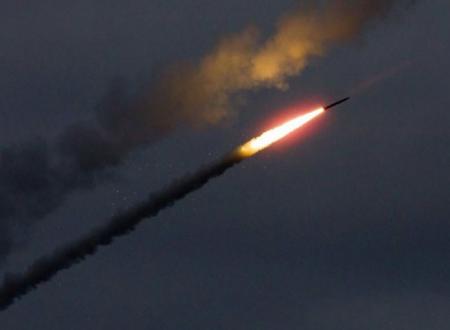 La Russia ha un'arma basata su un nuovo tipo di energia