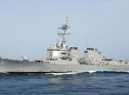 Gli Stati Uniti vorrebbero giustificare l'intervento militare in Yemen