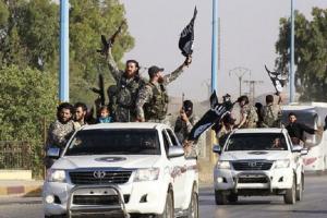 Chi rifornisce lo Stato islamico?