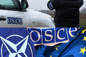 La Russia apre un procedimento penale nei confronti di sei comandanti…