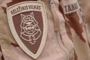 """NATO: Il ritorno dello scellerato progetto """"Stay Behind"""""""