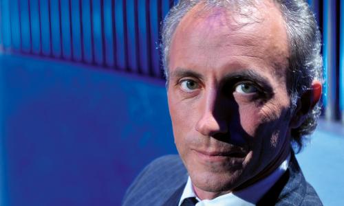 Marco Travaglio: Un'ultima donazione per difendere insieme la nostra democrazia