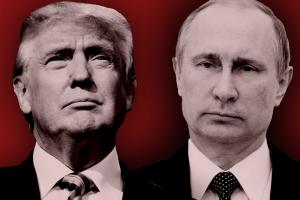 Trump andrà a Mosca dopo l'insediamento (VIDEO)