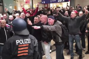La crisi delle violenze sessuali commesse dai migranti in Germania: Dov'è l'indignazione pubblica?