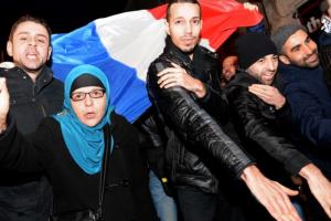 Francia: La bomba a orologeria dell'islamizzazione