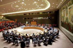Notizia Flash: Il Consiglio di Sicurezza è in camera di consiglio dopo l'arresto di ufficiali NATO ad Aleppo est