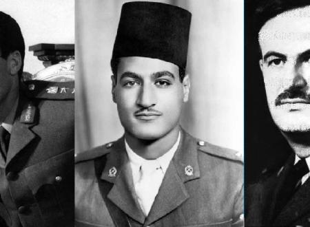Al-Sissi e Al-Assad, presto il vertice a due